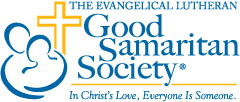 The Evangelical Lutheran Good Samaritan Society - In Christ's Love, Everyone Is Someone.